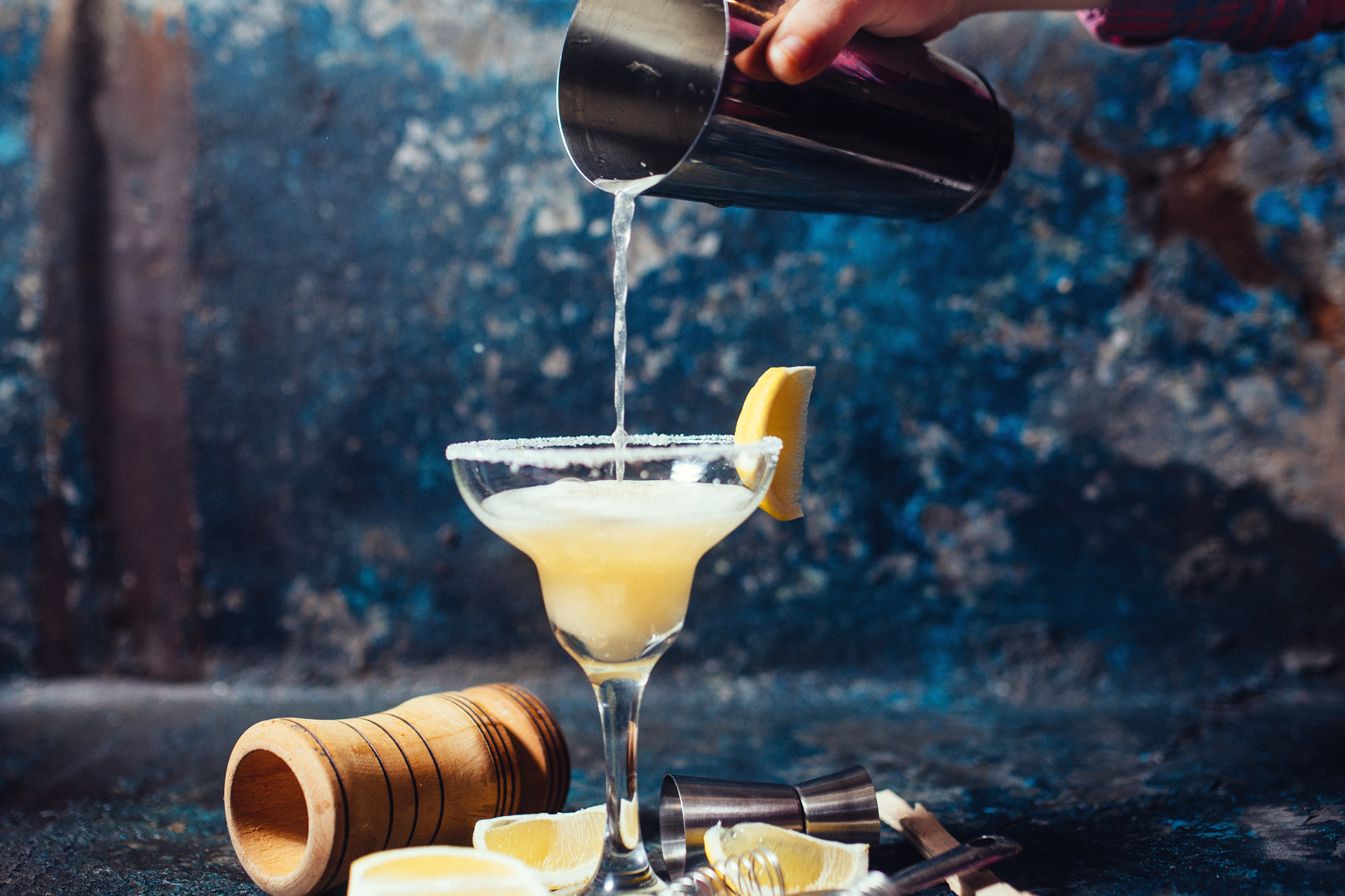 stock-photo-old-fashioned-cocktail-with-cherry-360